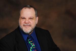 Kenneth P. Green Senior Director, Natural Resource Studies