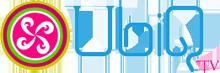 UBIQ TV